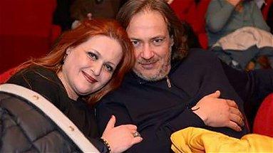 Torna Dolci note, il concorso canoro dedicato alla memoria di Carmine Molino