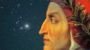 Notturni danteschi sullo Jonio: tre giorni dedicati al sommo poeta
