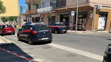 Agguato a Corigliano: arrestato l'attentatore. Era in Piemonte