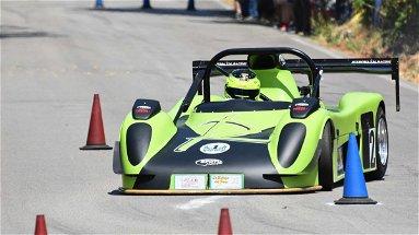Motori, cresce l'attesa per lo slalom