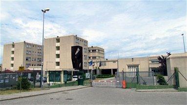 Ancora violenze nel carcere di Ciminata. Le guardie sono esasperate