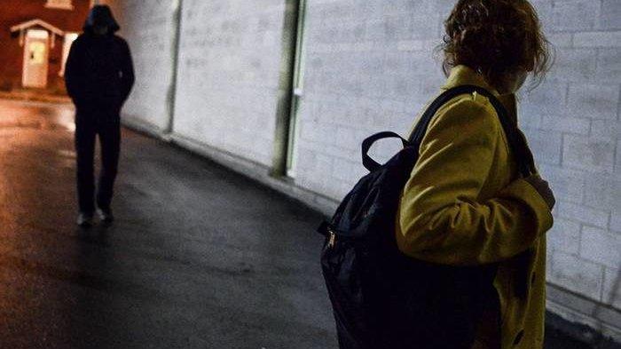 Accusato di stalking nei confronti dell'ex moglie: misura cautelare per un uomo