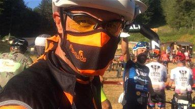 """Camigliatello, conclusa la quinta edizione della """"Sila epic mountain bike marathon"""""""