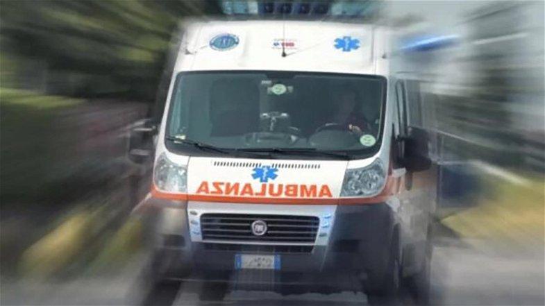 Co-Ro, i soccorsi ritardano e una donna muore: la procura apre un'inchiesta