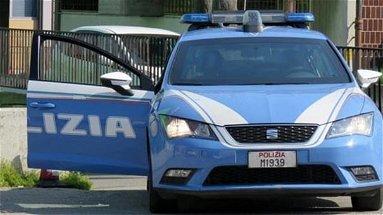 Corigliano-Rossano, ancora arresti per droga: in manette due quarantenni