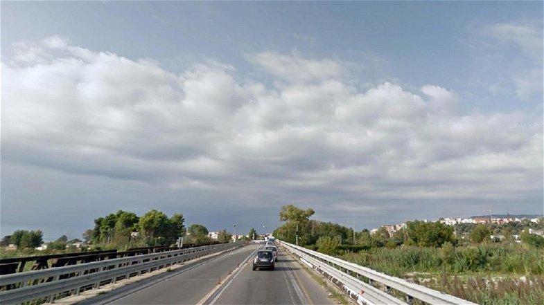 Statale 106 Sibari-Rossano, si amplia la platea di chi vuole realizzare il progetto del Megalotto 8