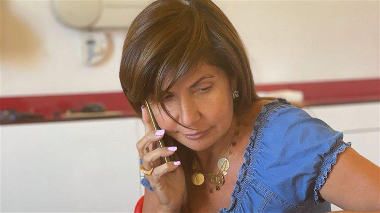 REGIONALI 2021 - Simona Loizzo (Lega): «A Cariati smantellata la sanità, piano di rientro disastroso»