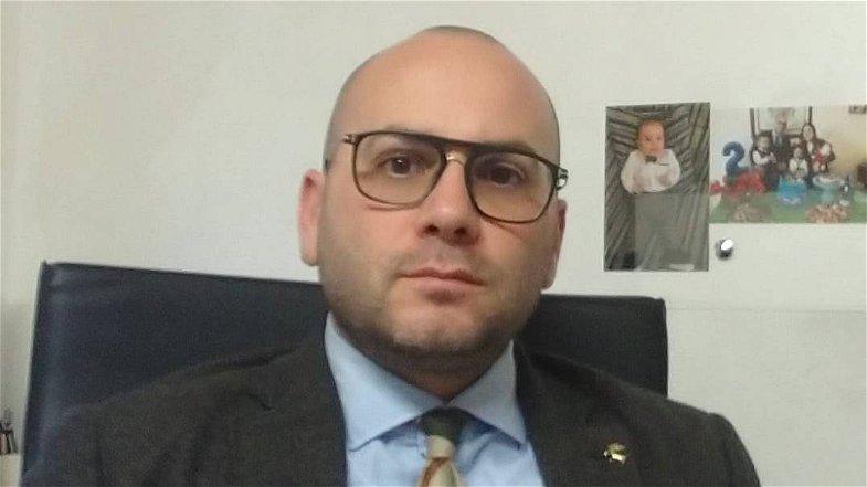 Va ai domiciliari il cittadino polacco che era stato arrestato su mandato di arresto europeo