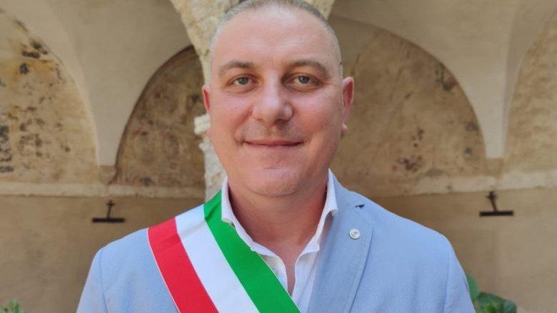 REGIONALI 2021 - De Bartolo: «La Calabria rinasce da Venezia. Frammartino, orgoglio della nostra terra».