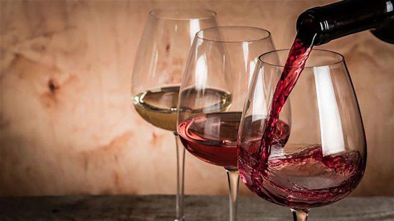 Vaccarizzo, torna il concorso dei vini arbëreshë: protagonista l'identità