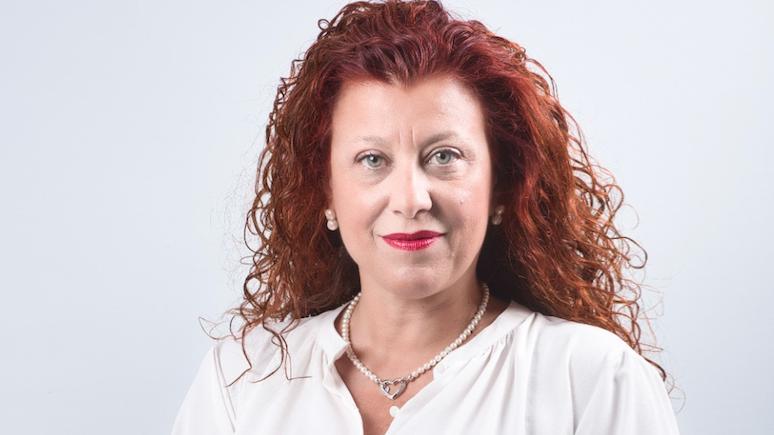 REGIONALI 2021 - La candidata Mannarino: «Correttezza e trasparenza con gli elettori»