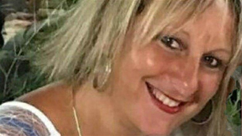 Femminicidio Fagnano, Mondiversi: «Sonia poteva essere salvata» e la colpa è di una società ancora distante