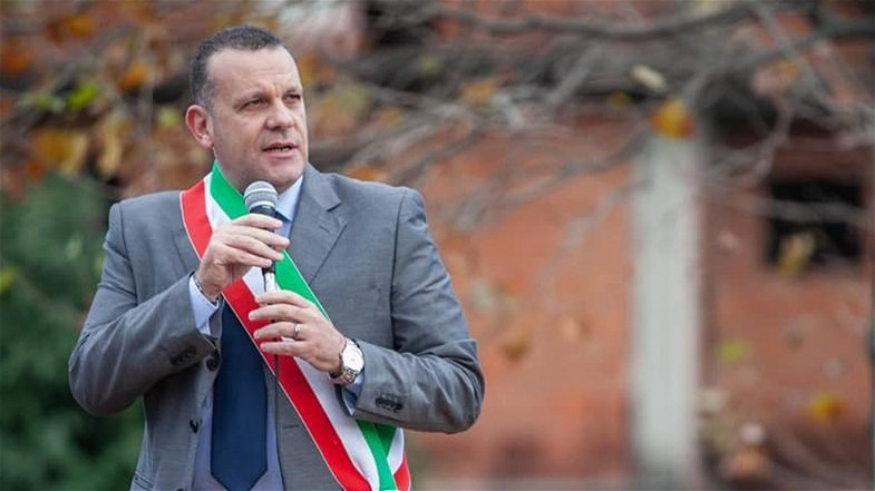 REGIONALI 2021 - Vetere (DeMa): «Con De Magistris si sceglie un nuovo modello di governo»