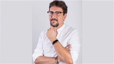 REGIONALI 2021 - Ratti (Per la Calabria con de Magistris): «Darò voce al territorio»