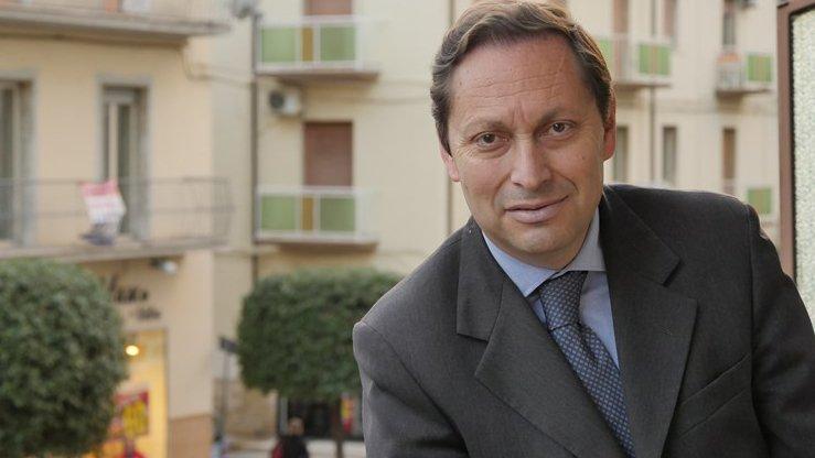 Corigliano-Rossano, Antoniotti sulla SS106: «Tanti si prendono il merito del lavoro di pochi»