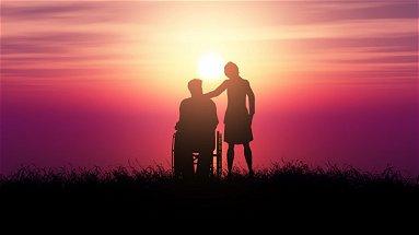 Saccomanno (Lega): «La tutela della disabilità è un dovere morale, oltre che giuridico»