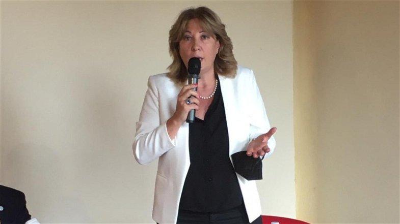 REGIONALI 2021 - Sibaritide da paura, Algieri sul caso Pac 2000A: «la mancanza di infrastrutture rende impossibile fare impresa»