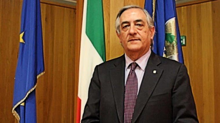REGIONALI 2021 -Molinaro (Lega): «Il Commissario Longo se ne deve andare. È inadeguato a gestire la sanità»