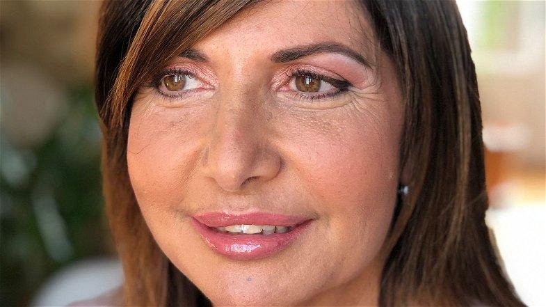 REGIONALI 2021 - Loizzo (Lega): «Con Occhiuto cambieremo la sanità»
