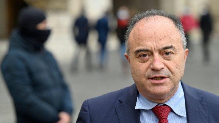 Minacce al Procuratore Antimafia di Catanzaro, la Lega chiede più protezione per Gratteri