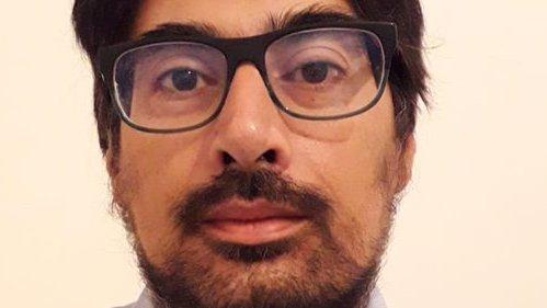 REGIONALI 2021 - Il socialista Tangari contro la leghista Loizzo e il movimentista De Magistris