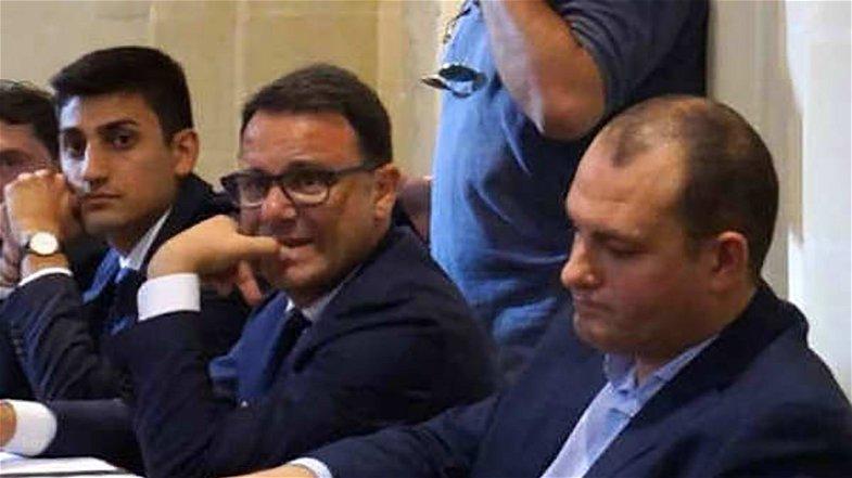 Corigliano-Rossano: ora è vera crisi politica all'interno della maggioranza Stasi