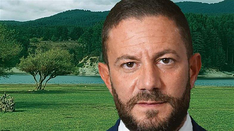 REGIONALI 2021 - D'Alessandro (DeMa): «La PreSila e la Sila hanno davanti un futuro innovativo»