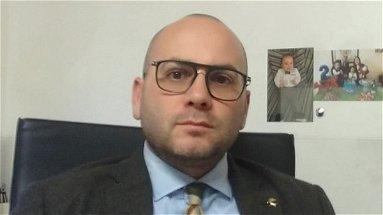 Cariati, mandato di arresto europeo: negata la richiesta di estradizione