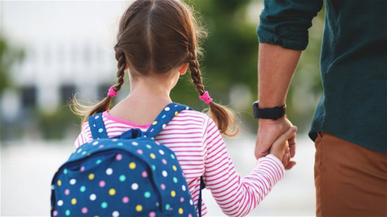 Movimento del territorio: «A Co-Ro con il primo giorno di scuola, ecco i primi problemi»