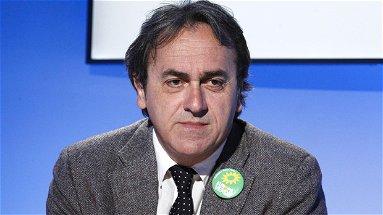 REGIONALI 2021 - Europa Verde Calabria presenta la lista e i candidati. Ecco quando