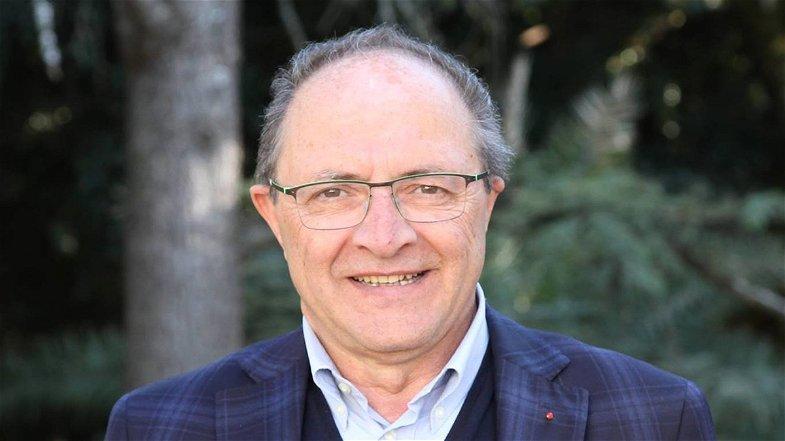 REGIONALI 2021 - Tumore al seno, Iacucci (Pd): «In Calabria negati test genomici gratuiti»