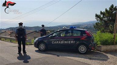 Truffa con i mandarini della penisola iberica: due coriglianesi estradati in Spagna