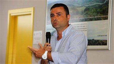 REGIONALI 2021 - Le priorità di Trento: «Il diritto alla salute è imprescindibile»