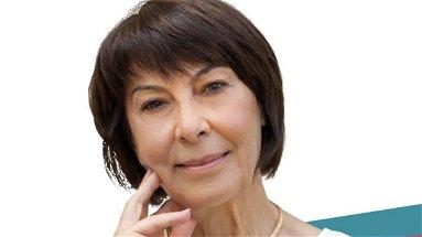 Amalia Bruni incontra il Pollino, domenica manifestazione elettorale a Castrovillari