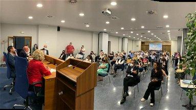 Regionali, Oliverio: «Tutti parlano del disastro della sanità come non fossero i principali responsabili»