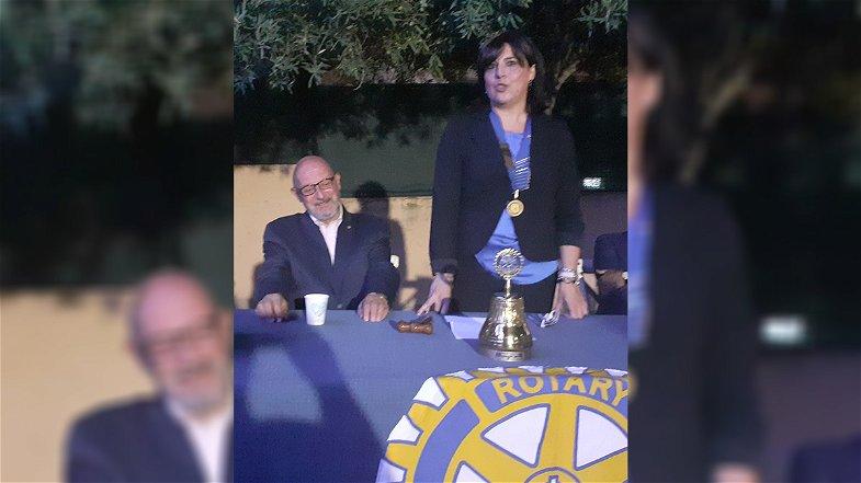 """Prospettive di sviluppo sostenibile in Calabria: ne discute il Club Rotary """"Rossano Bisantium"""""""