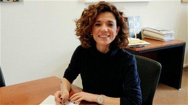 Nomina Iunti come nuovo Direttore Generale dell'USR Calabria, Denaro (Cgil): «Diamo fiducia»
