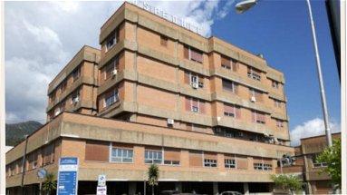 Ospedale di Trebisacce, al via il tavolo tecnico di coordinamento per la rimodulazione del nosocomio