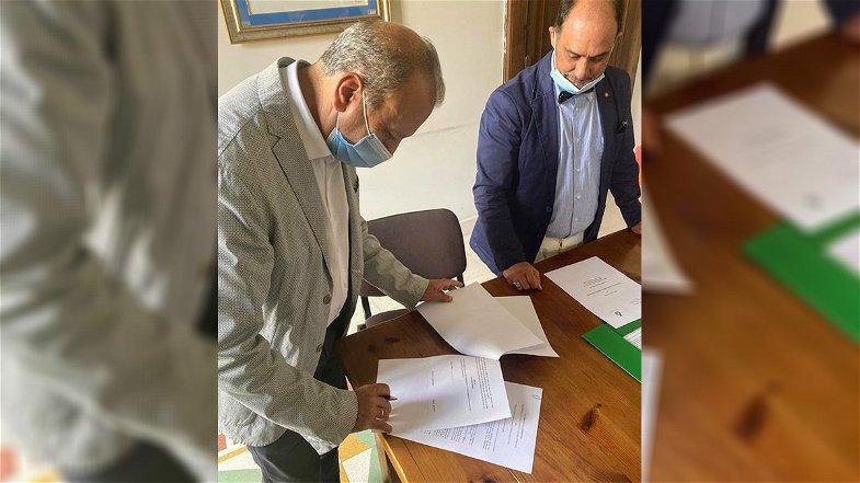 Giustizia riparativa, Castrovillari promuove percorsi per il recupero sociale di chi ha commesso un reato