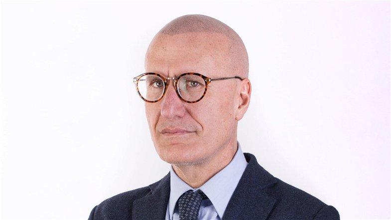 Corigliano-Rossano, Manzi torna ai domiciliari: accolta la tesi dell'avvocato Zagarese