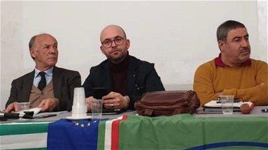 I sindacati chiedono impegno e strategie per filiera agroalimentare-ambientale