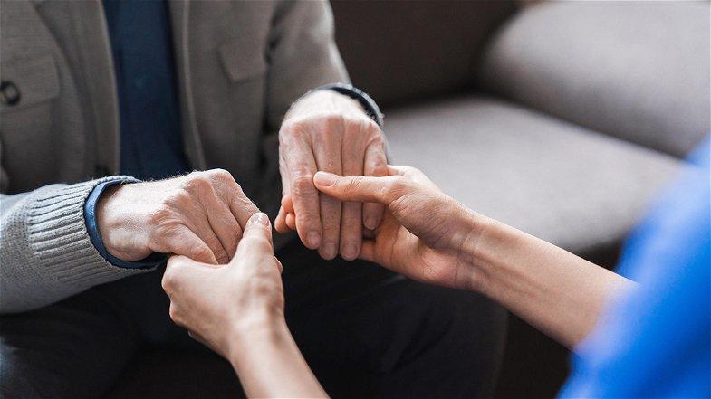 """Giornata Mondiale Alzheimer, a Corigliano-Rossano l'iniziativa """"Ricordiamoci di chi non può ricordare"""""""