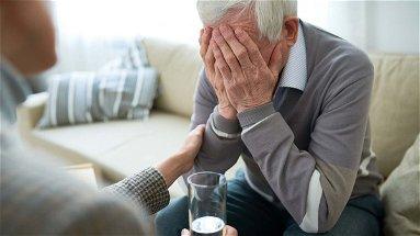 A Cassano «si crei un centro per quanti soffrono del morbo di Alzheimer»
