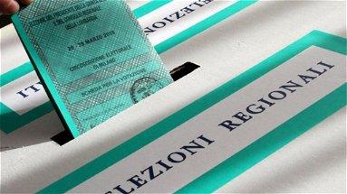 Confcommercio Calabria incontra i candidati alla Regione