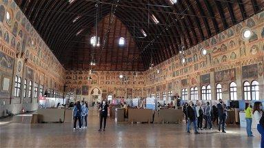 Il Parco Nazionale della Sila partecipa al Salone Mondiale del Turismo dedicato ai Siti Unesco