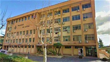 Cassano è nella graduatoria regionale per gli Uffici di Prossimità