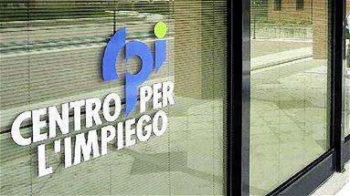 Centri per l'Impiego, la Calabria è stata la prima ad avere un piano di potenziamento