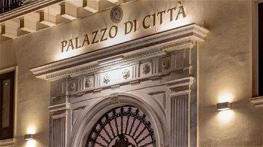 """""""Corigliano-Rossano Futura"""" sulla crisi di governo al Comune: «Rimettersi subito al lavoro»"""