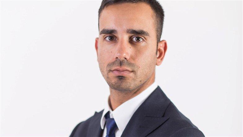 REGIONALI 2021 - Tavernise (M5s): «Darò voce alle rivendicazioni territoriali dell'Arco Jonico Magnogreco»