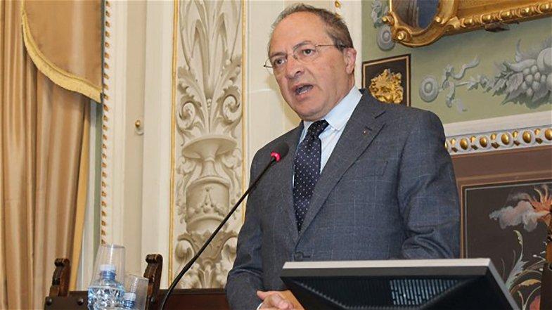 REGIONALI 2021 – Il Circolo del Pd di Corigliano Schiavonea in sostegno di Franco Iacucci